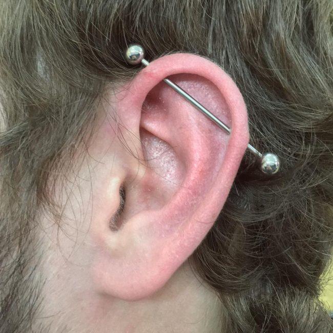 types-of-ear-piercings6