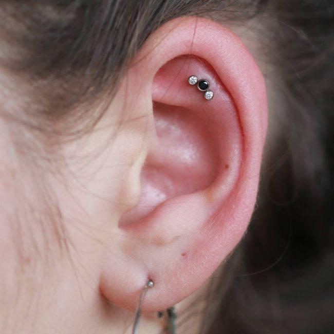 types-of-ear-piercings8