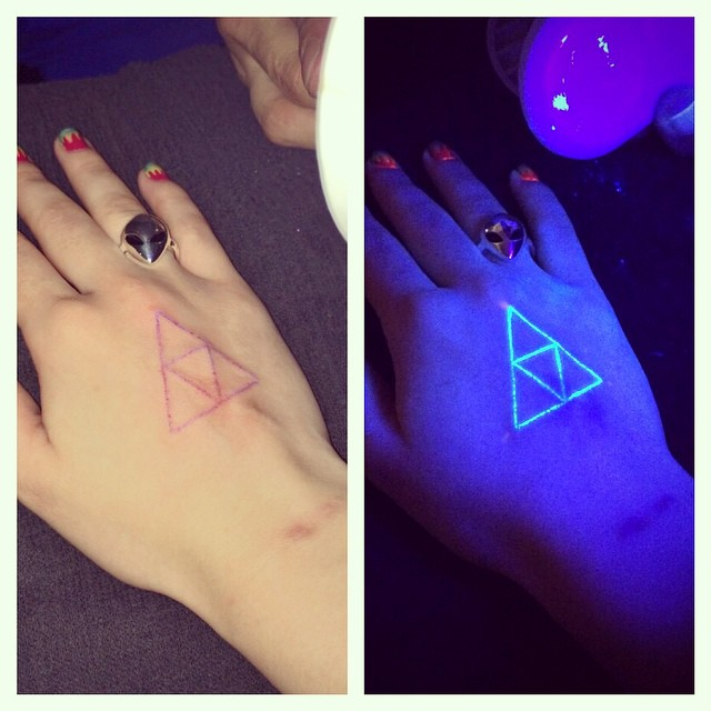 uv tattoo1