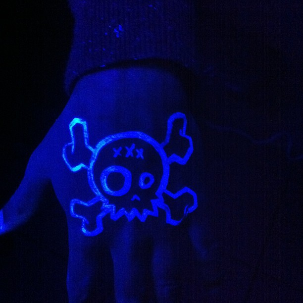 uv tattoo11