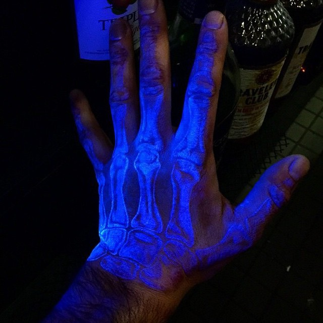 uv tattoo12