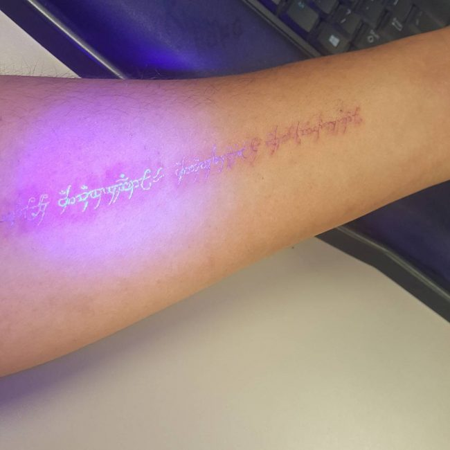 uv tattoo17