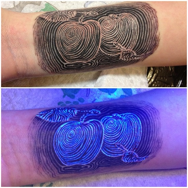 uv tattoo22