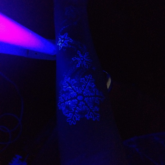 uv tattoo23