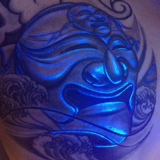 uv tattoo29