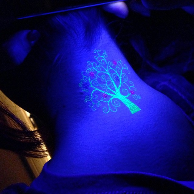 uv tattoo30