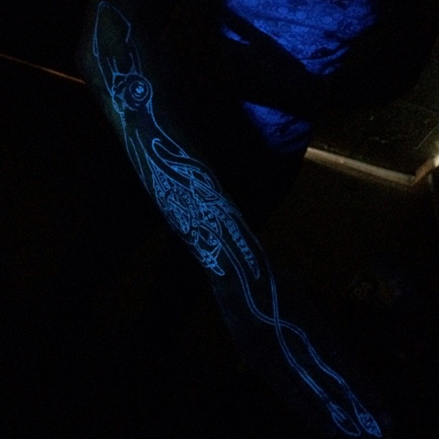 uv tattoo7