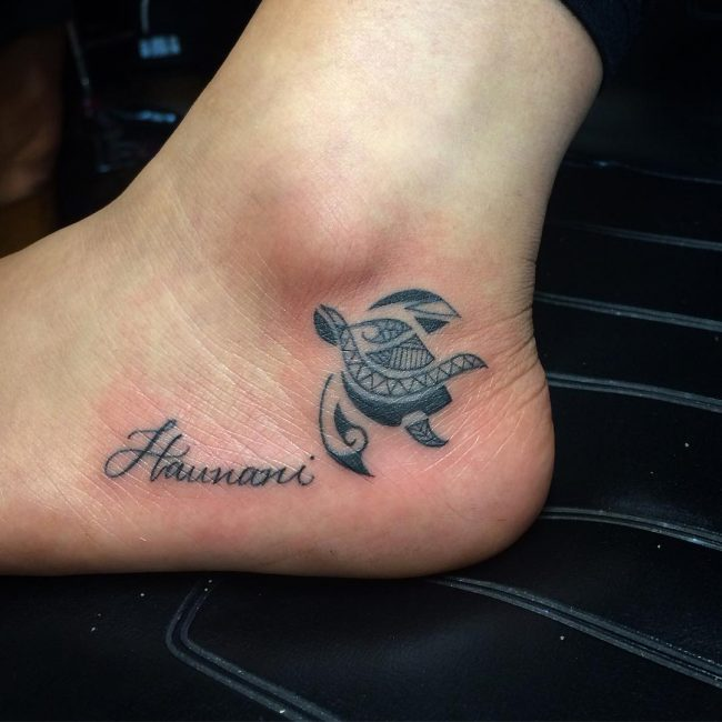 100 best foot tattoo ideas for women designs meanings for Tattoo ideas for foot