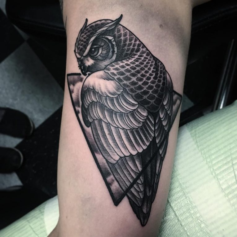 115 Best Inner Bicep Tattoo Ideas For Men Designs Meanings 2019