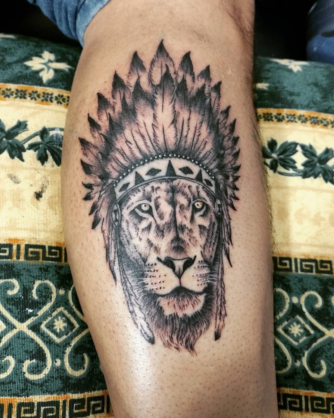 50 Best Mexican Tattoo Designs & Meanings