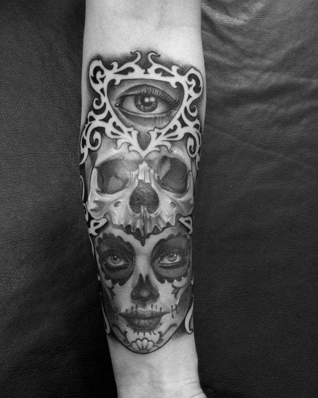 50 best mexican tattoo designs u0026 meanings 2017