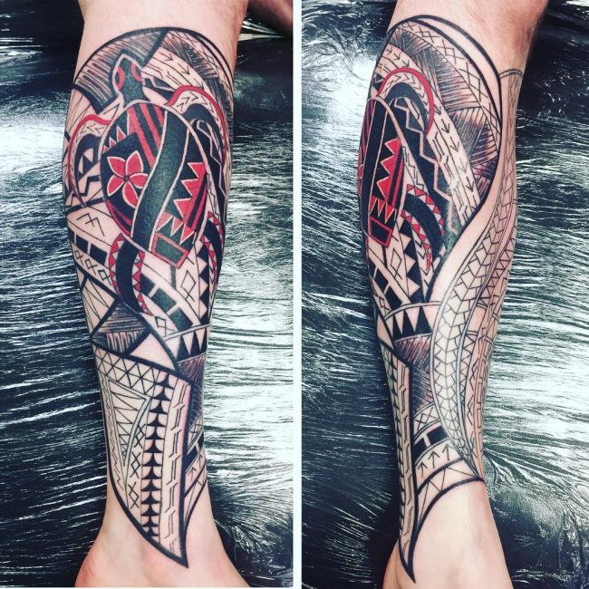 significance of tattoos The #1 tattooing shop, dragon lady tattoos, serving killeen, fort hood, and central texas area since 1980 free chinese zodiac, tattoo related gifts, and kanji translationsno offering tattoo school.