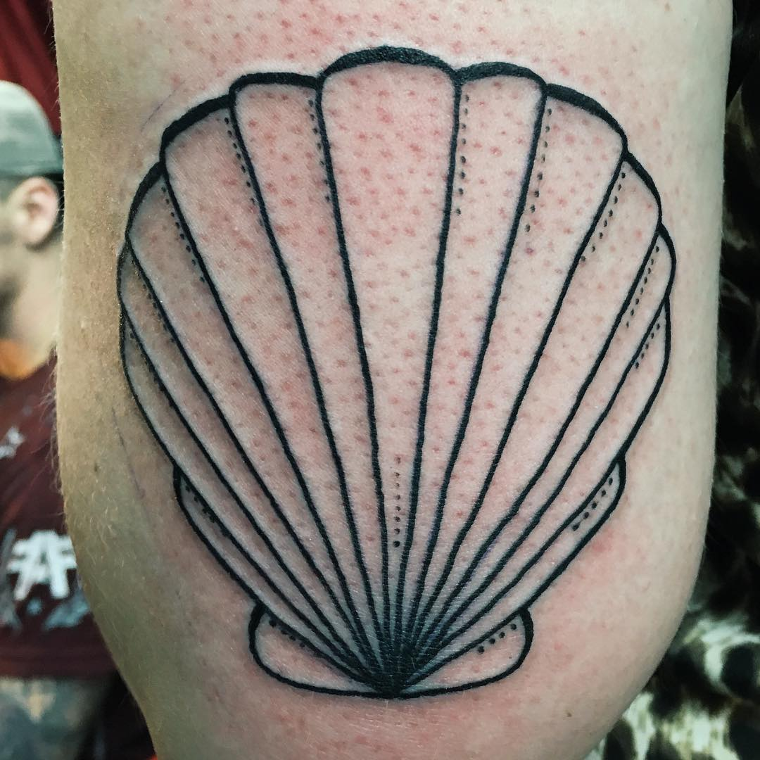 simple tattoo tattoos meaningful designs meanings creative come need
