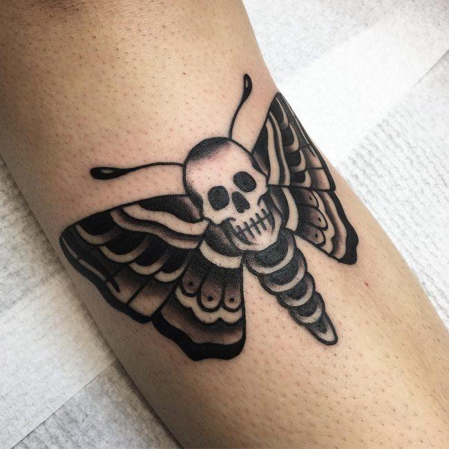Tattoo for Men 176