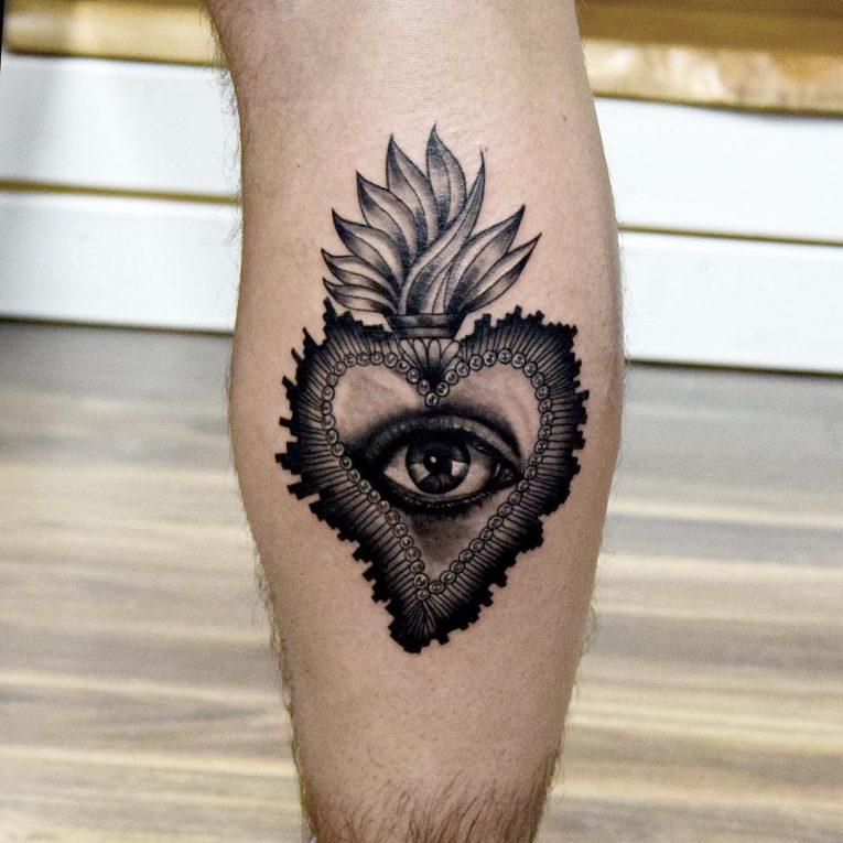 Tattoo for Men 181