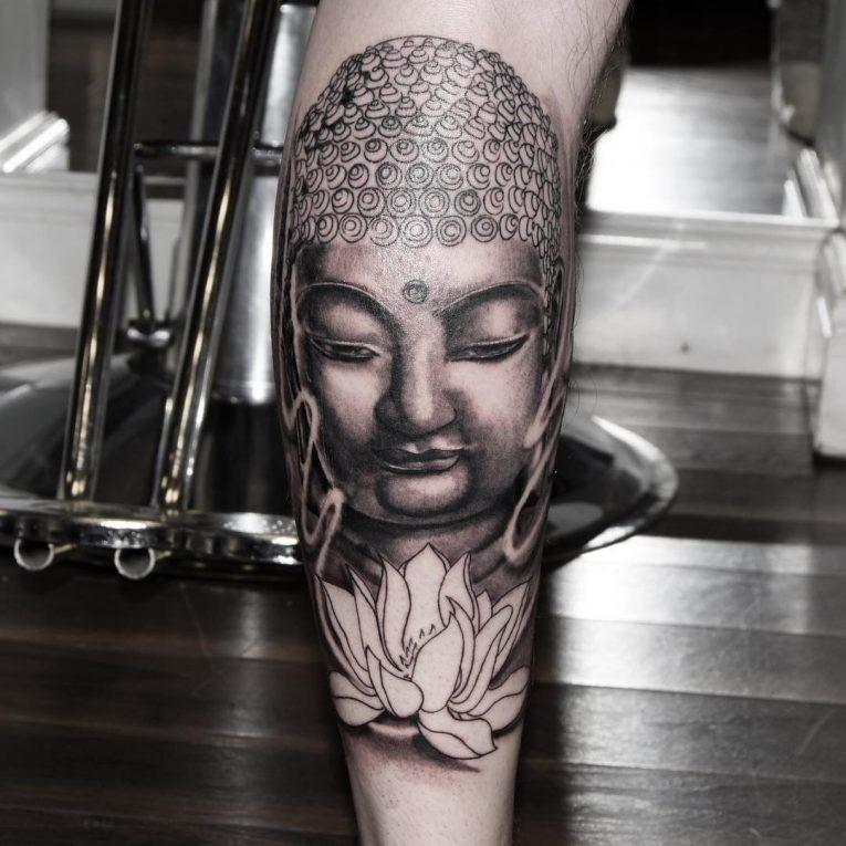 Tattoo for Men 182