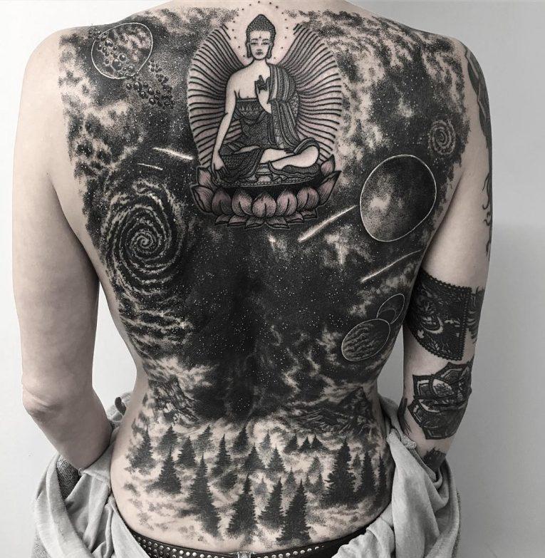 Hot Tattoos 15