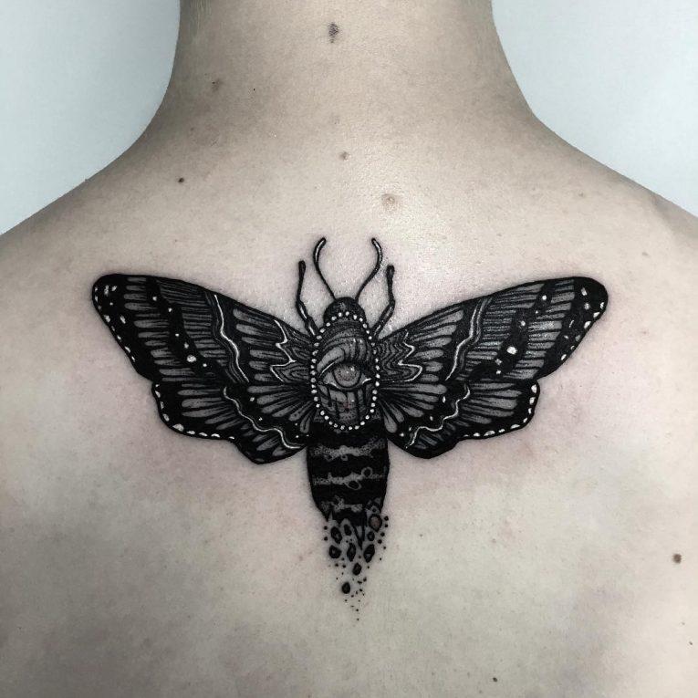 Hot Tattoos 26