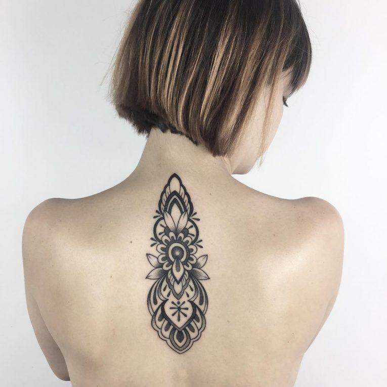 Hot Tattoos 27