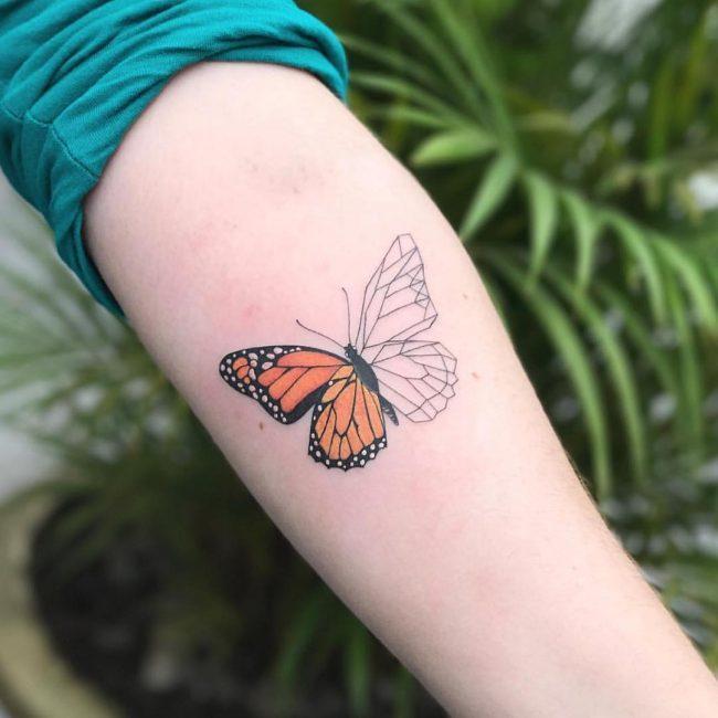 Hot Tattoos 36
