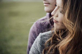 The main rules of a successful open relationship