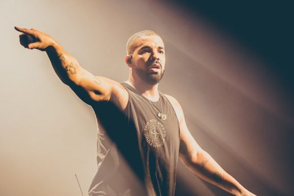 30 Drake's Tattoos – The Full List and Meanings