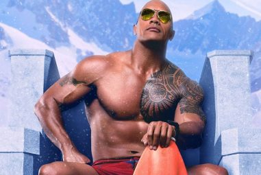 Dwayne Johnson Tattoos – Full Guide and Meanings