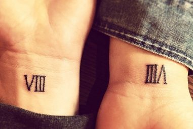 135+ Cool Best Friend Tattoos — Friendship Inked In Skin