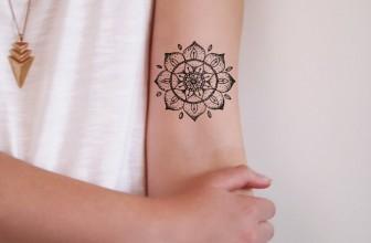 50 Extraordinary Funny Custom Temporary Tattoos – Designs & Meanings (2019)