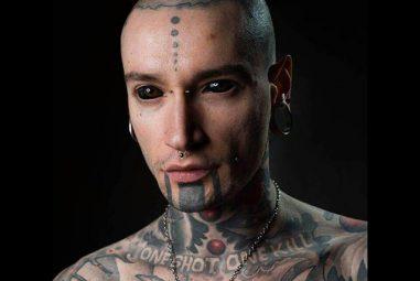 40 Modern Eyeball Tattoo Designs & Meanings – Benefits & Drawbacks (2018)