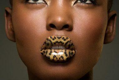40 Sexy Creative Lip Tattoo designs and ideas – Aphrodisiac Kisses (2019)
