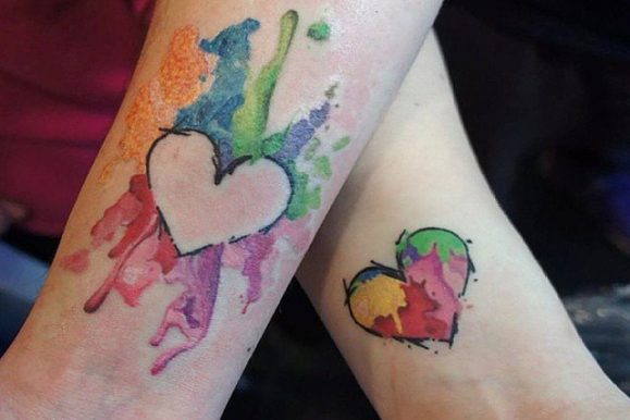 40 Wonderful Autism Tattoo Ideas – Showing Awareness and Honor