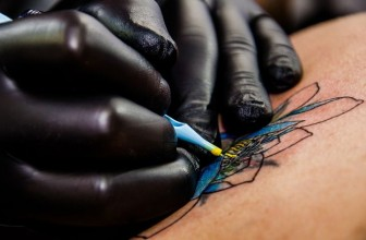 Tips on How to Take Care for Your Tattoo (2019)